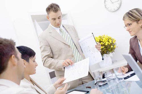 收入最高的工作排行榜_2020收入最高的行業