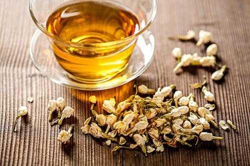 適合女生長期喝的養生茶有哪些_適合女生長期喝的養生茶