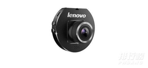 y7000p2020款没有摄像头_联想y7000p2020款摄像头在哪