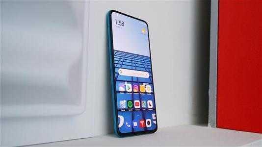 骁龙875首发手机什么时候出_骁龙875首发手机是哪手机厂商的