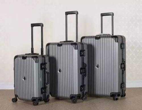 旅行箱品牌排行榜前十_世界十大旅行箱品牌排行榜