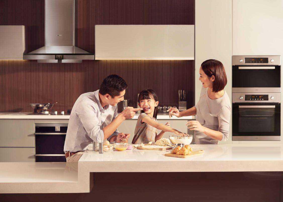 2020雙11最值得買的廚具推薦_2020廚具品牌排行榜前名