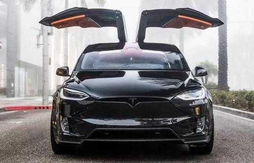 电动汽车排行榜前十名_电动汽车哪种品牌比较好