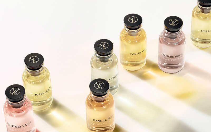 600左右的香水推荐_600以内的香水推荐