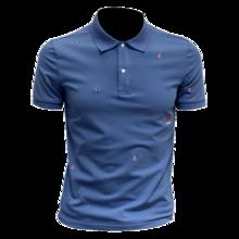 年轻男士polo衫品牌排行榜_适合年轻男士的polo衫品牌
