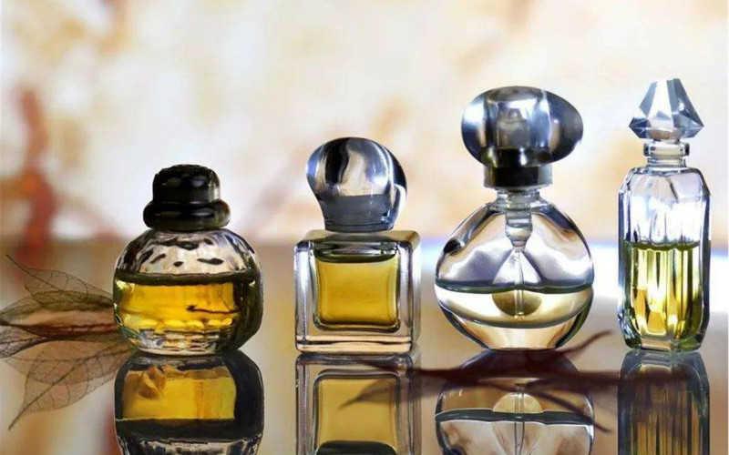 1000以内的能买什么香水_1000左右的香水推荐