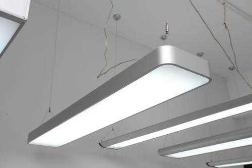 照明燈十大排名品牌_照明燈具十大排名