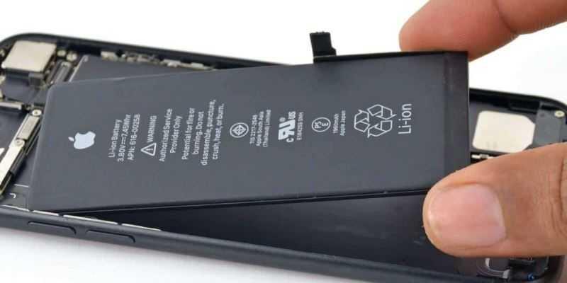 iphone12pro max电池容量多大_iphone12pro max电池多少毫安