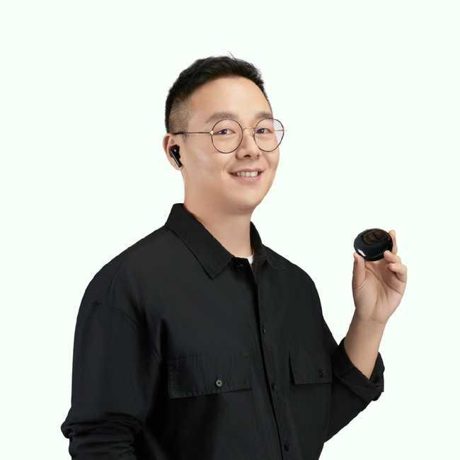 realme降噪耳机最新消息_realme降噪耳机什么时候发布
