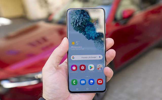 旗舰手机是什么意思_旗舰手机和普通手机有什么区别
