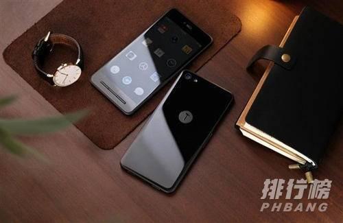 坚果手机2020新品发布时间_坚果手机2020年还会发新手机吗