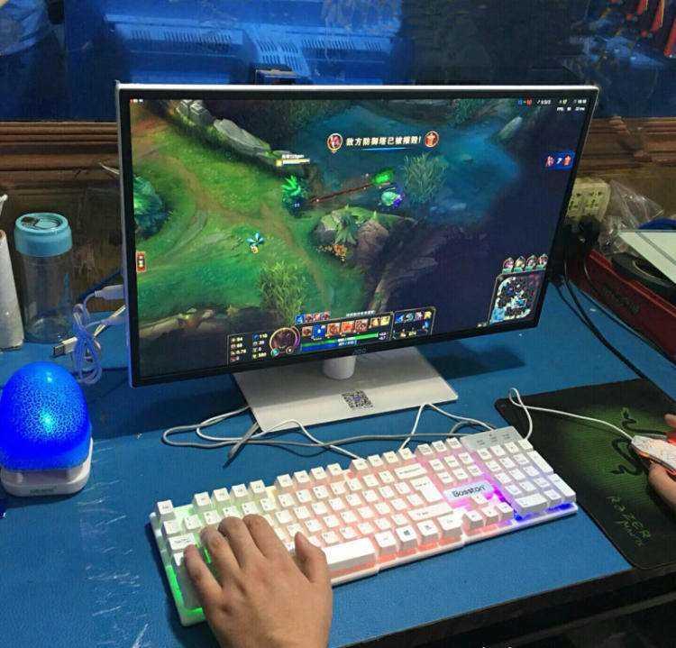 台式电脑组装配置单3000元_3000元左右组装台式电脑配置推荐