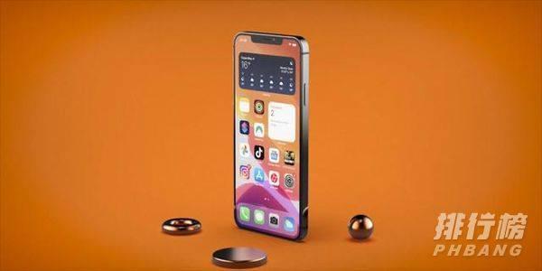 iphone12mini多大尺寸_iphone12mini屏幕尺寸
