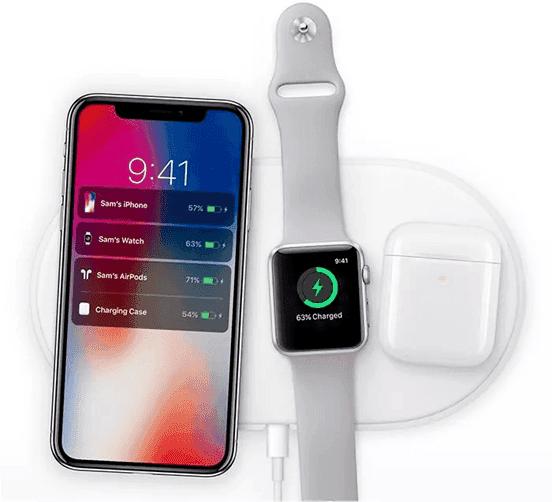 iPhone12pro max 有没有高刷_iPhone12pro max有高刷吗