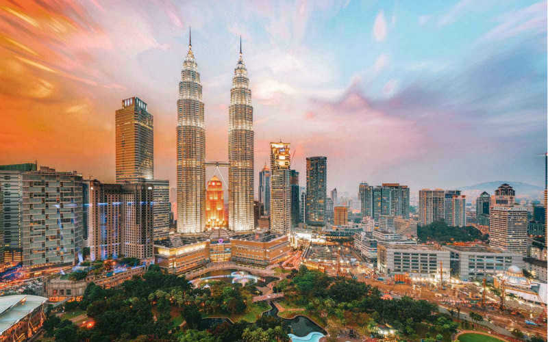 中国城市房价排行榜2020_2020年房价涨幅排行榜