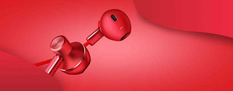 2020年双十一值得买的耳机有哪些_双十一1000元以下耳机推荐