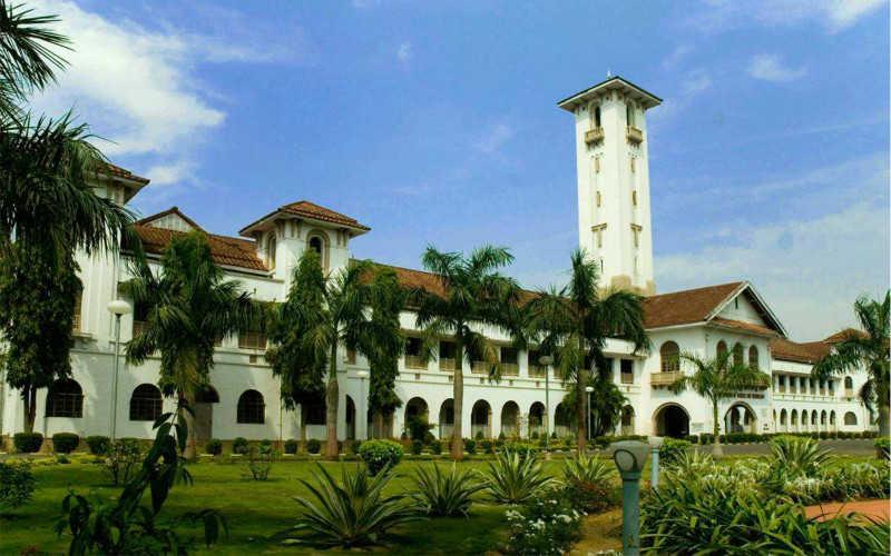 世界上最难考的大学排名_最难考大学排行榜