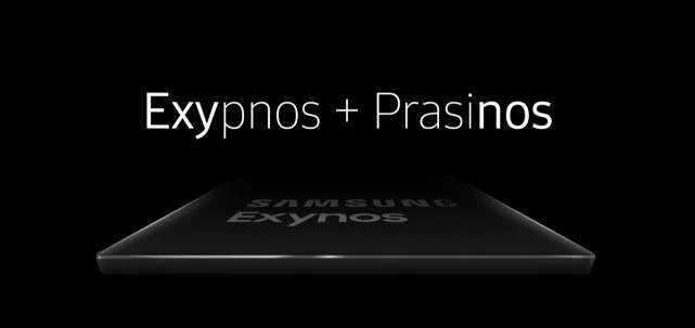 三星Exynos1080和骁龙865Plus哪个好_处理器对比