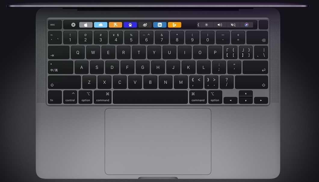 2020双十一笔记本推荐_双十一最值得购买的笔记本电脑