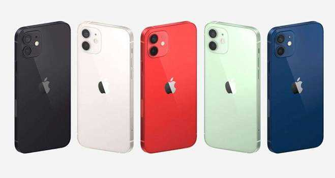 2020iPhone发布会产品_iPhone发布会产品推荐