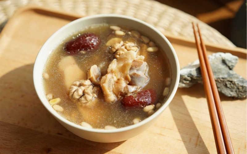 中国十大名汤是哪些_中国十大汤排行榜