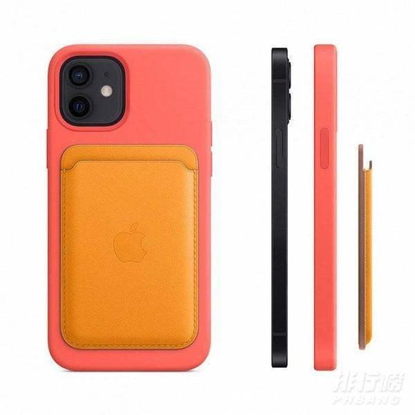 2020苹果iPhone发布会产品_iPhone发布会产品推荐
