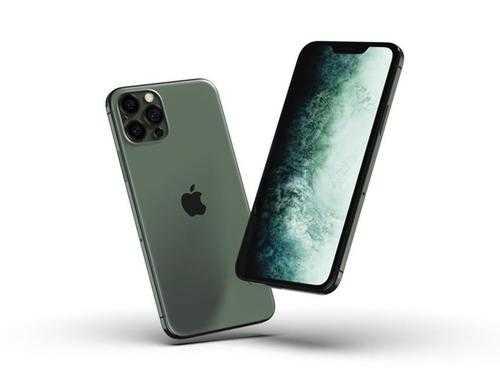 iphone11要换12吗