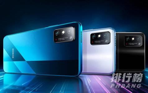 2020年上半年5g手机排行_2020上半年最火的5g手机有哪些