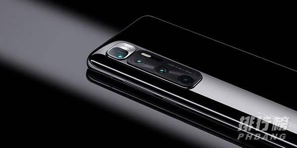 2020双十一哪些手机值得购买_2020双十一最值得入手的手机