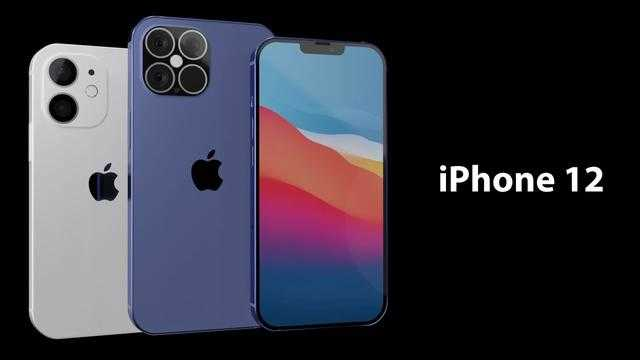 iphone12和华为mate40哪个更值得入手