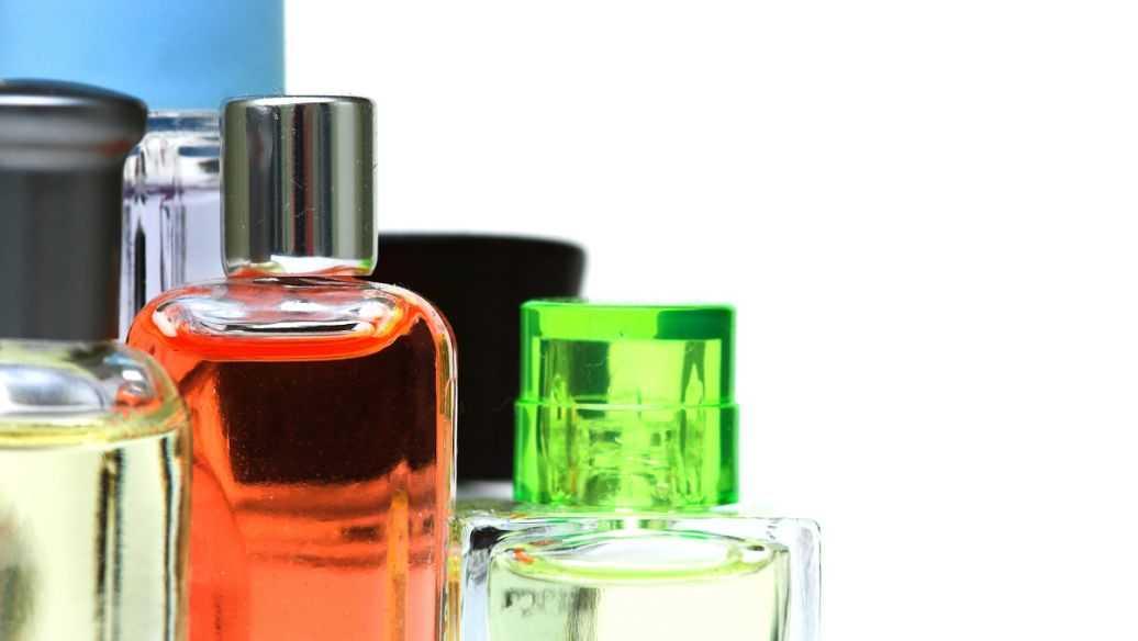 生发液哪个牌子效果好_生发水用什么品牌比较好