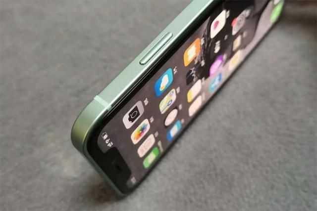 iPhone12promax是雙卡雙待嗎_iPhone12promax支持雙卡雙待嗎