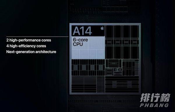 iphone12颜色有哪些_苹果iphone12几种颜色