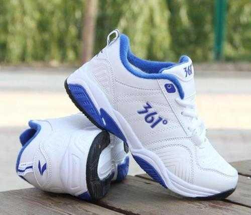中国运动品牌有哪些牌子_中国体育运动品牌有哪些