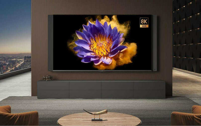 海信OLED电视65寸价格_海信OLED电视J70深度评测
