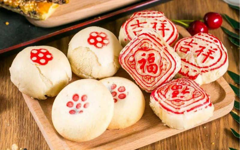 中国十大中式糕点排名_中国十大传统糕点排名