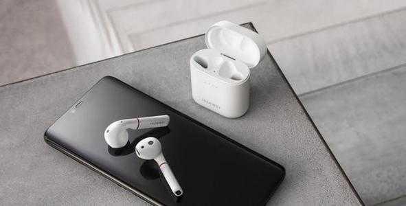 2020双十一值得买的蓝牙耳机_2020双十一蓝牙耳机推荐