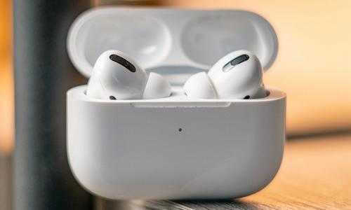 苹果手机专用蓝牙耳机哪款最好用_2020苹果手机专用蓝牙耳机排行榜