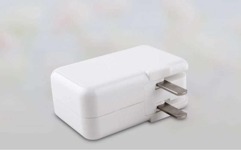 苹果12充电器多少钱一个_iPhone12充电器价格