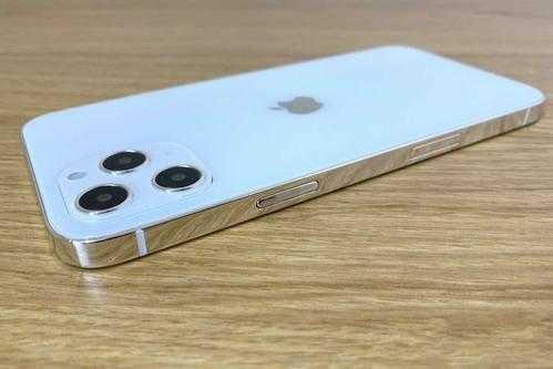iphone12和12pro哪一款比较好_iphone12和12pro哪一款值得买