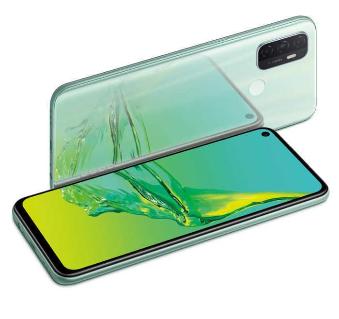 oppoa32手机怎么样_oppoa32怎么样值得买吗