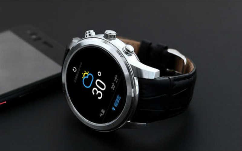 智能手表排行榜2020前十名_什么牌子的智能手表最好用