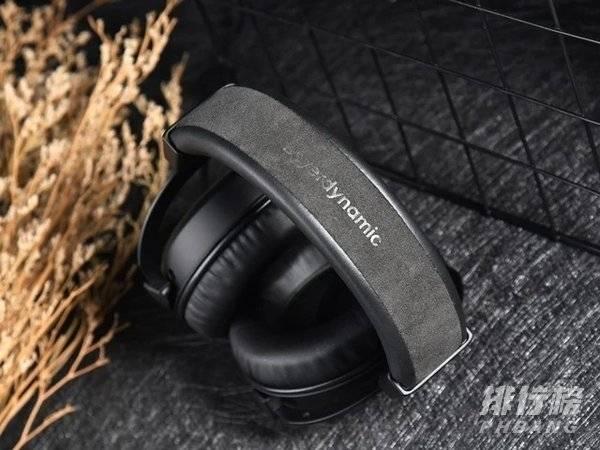 拜雅T5三代耳机怎么样_拜雅T5三代评测