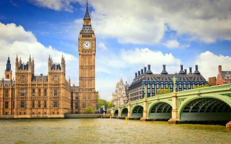 世界十大著名城市排名榜_世界十大著名城市图片