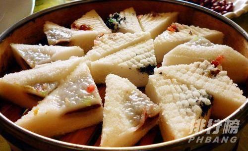 上海人最喜欢吃什么零食_上海人最喜欢吃什么口味的零食