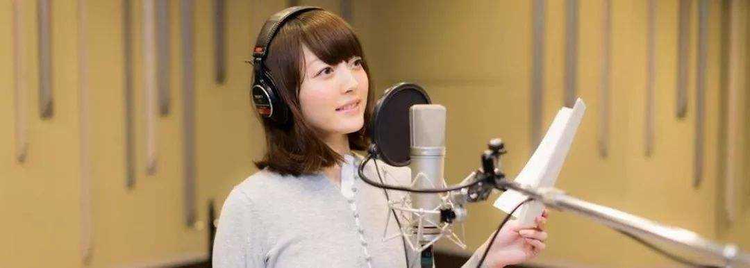 日本声优人气排行榜2020_日本最受欢迎声优排名