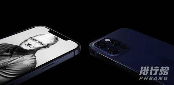 iphone12promax独占最强大相机功能_iphone12promax拍照能力怎么样