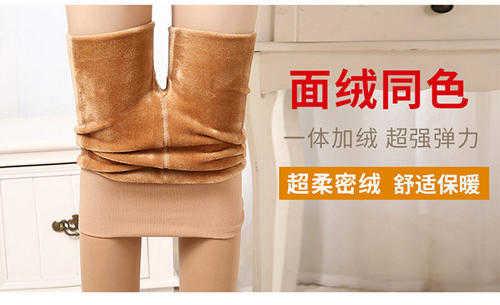 光腿神器哪个牌子自然_光腿神器品牌排行榜