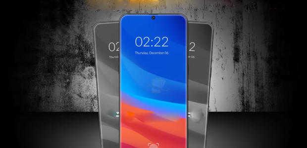 小米11首发骁龙875_骁龙875首发手机