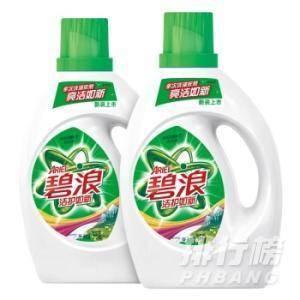 留香持久的洗衣液排行_什么牌子的洗衣液留香最持久